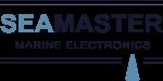 SeaMaster Logo LightDarkBlue